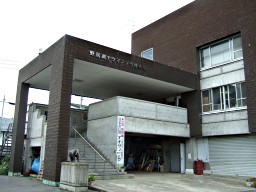 Nojiri01